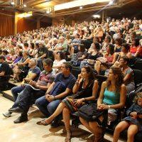 7-09-17-acte-dinici-del-curs-escolar_36247661654_o