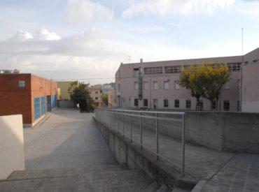 9 escoles de Sant Boi rebran 13.300 euros com a recompensa pel seu estalvi energètic del 2017 L'any 2017 es va assolir l'estalvi energètic i econòmic més gran, en termes absoluts, d'ençà que el projecte Euronet 50/50 es va posar en marxa. Deu escoles públiques i una concertada de Sant Boi van aplicar l'any 2017 […]