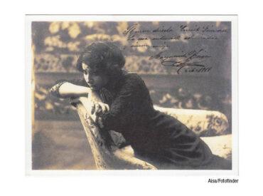 Com cada any, Sant Boi Ciutat Educadora programa el cicle Sant Boi Recorda per commemorar la figura d'una persona que va fer múltiples aportacions al món de la cultura, els drets democràtics i la recuperació de la memòria. Enguany el cicle girarà entorn de la figura de l'actriu i directora Margarida Xirgu, en el 50 […]